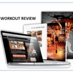 - Insanity workout review